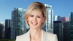 CTV News at Five Coleen