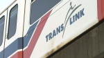 CTV Vancouver: TransLink says no refunds