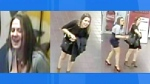 CTV Vancouver: Women accused in vicious assault