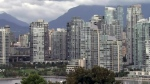 CTV Vancouver: Airbnb rentals skyrocketing