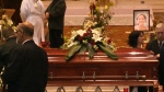 CTV Montreal: Funeral for Burkina Faso victims
