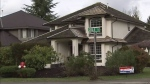 CTV Vancouver: Rising housing prices spread