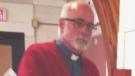 CTV Vancouver: Priest's arrest shocks churchgoers