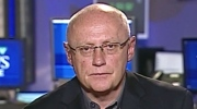 CTV's public safety analyst Chris Lewis