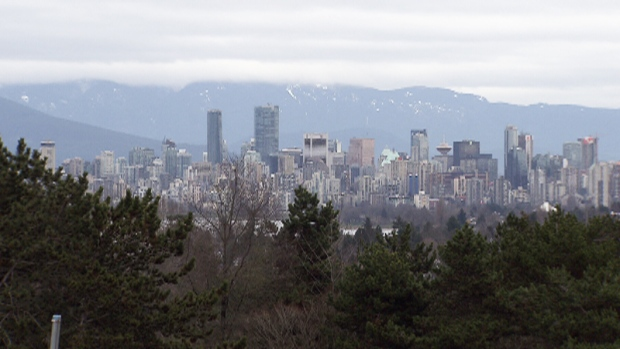 Province OKs tax on vacant housing in Vancouver