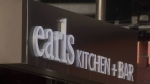 Earls backs down on Alta. beef stance