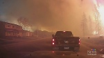 More evacuations in Fort McMurray