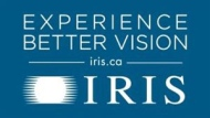 IRIS - Experience Better Vision