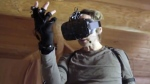 Vancouver a hot spot for virtual reality gaming