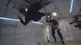 Tony Hawk goes sky high with zero gravity