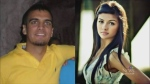 Gursimar Bedi guilty in Maple Batalia murder