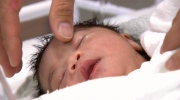 The Last Word: Can babies cry themselves to sleep?