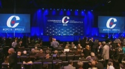CTV News Channel: Conservatives willing and ready