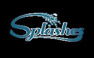 Splashes logo