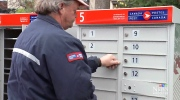Canada Post warns of possible shutdown