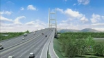 Pushback against Massey Tunnel replacement