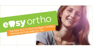 Easy Ortho