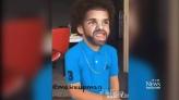 What's Trending:Makeup artist turns boy into Drake