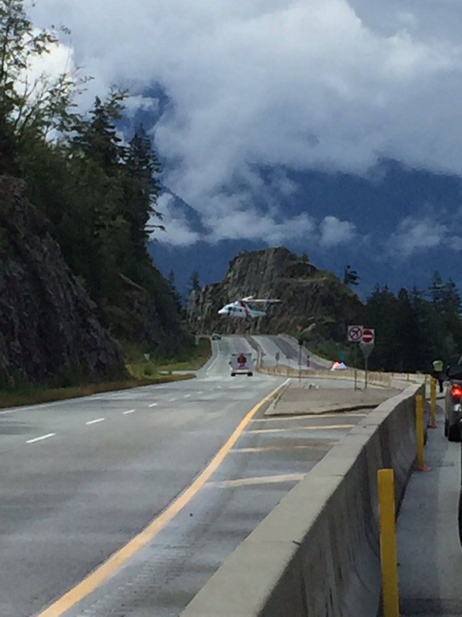 sea to sky highway report Sea-to-sky sunshine coast  fraser valley  vancouver & area  richmond  whistler   stewart-cassiar & highway 16  haida gwaii  view cariboo chilcotin coast.