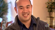Former lottery winner guilty in bizarre attacks