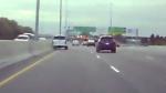 Ottawa Drunk Driver