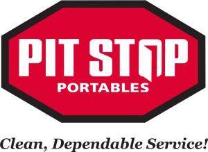 Pit Stop Portables