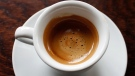 New research suggests that coffee may have a protective effect against inflammation and cardiovascular disease.