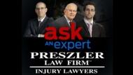 Preszler Law Firm