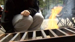 Campfire bans lifted across most of B.C.