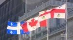 Quebec's crackdown on investor immigrants