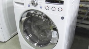 Offensive odour leads to laundry lawsuit