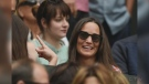 Pippa Middleton's iCloud account hacked: police