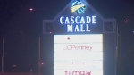 5 killed in Washington state mall shooting