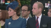 CTV Vancouver Special: Royal celebration, part 3