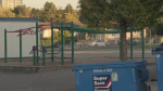 Thousands of dollars have gone missing from an elementary school fund in Surrey, CTV News has learned.