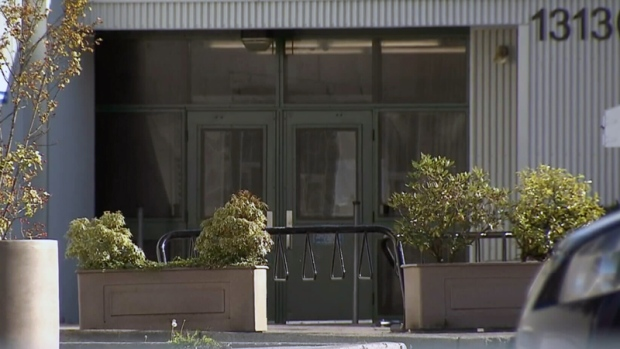 Tens of thousands of dollars have gone missing from two elementary schools in Surrey.