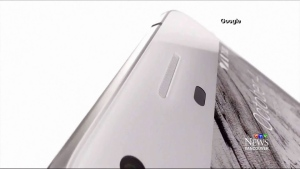 Smartphone battle: iPhone, Galaxy 7, Google Pixel