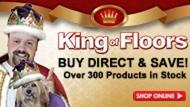 King of Floors