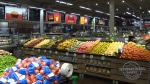 Canadians can expect to pay three to five per cent more for food in 2017, the forecast suggests.