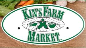Kin's Farm Market
