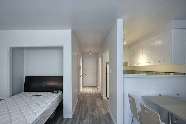 2 bedroom apartments for rent in toronto craigslist. what $1,800 per month can rent across canada 2 bedroom apartments for in toronto craigslist l