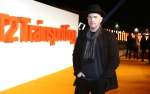 Actor Ewan McGregor poses for photographers upon arrival at the World Premiere of the film 'T2 Trainspotting,' in Edinburgh, Sunday, Jan. 22, 2017. (Photo by Mark Mainz/Invision/AP)