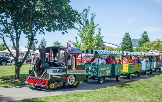 Canada 150 events/Townsend Park.jpg