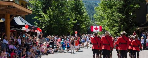 Canada 150 events/Whistler.JPG