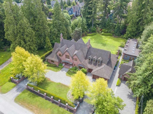 Most expensive properties in Vancouver/90-27.jpg