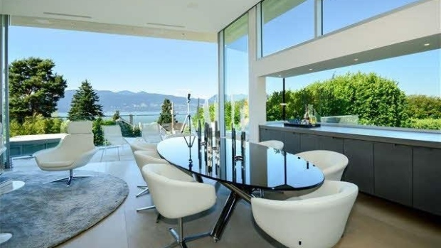 Most expensive properties in Vancouver/98-third.jpg