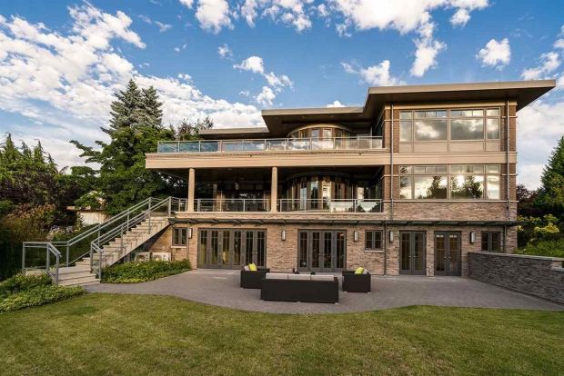 Most expensive properties in Vancouver/99-newton.jpg