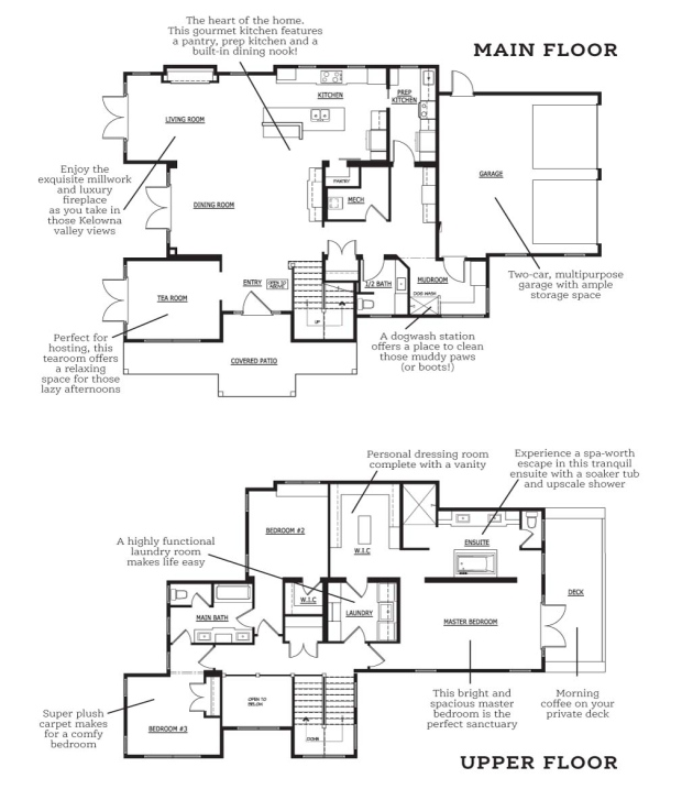PNE home/floor plan.jpg