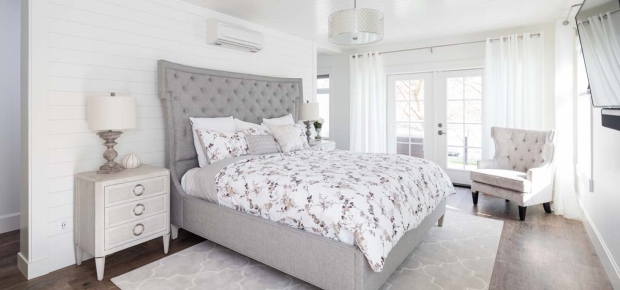 PNE home/PNE2019masterbedroom.jpg