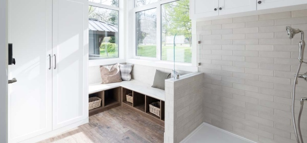 PNE home/PNE2019mudroom.jpg